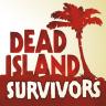 Dead Island: Survivors simge