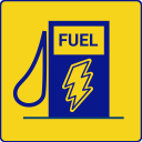 Fuel Flash