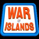 War of Islands