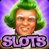 Willy Wonka Slots Free Casino Icon
