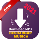 Music Downloader 2021🎵