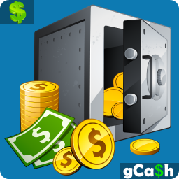 Make Money & Free Gift Cards 3 8 Download APK for Android