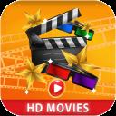 HD Movies - Watch Free Full Movies 2021
