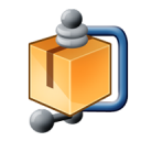 AndroZip™ FREE File Manager