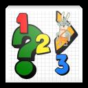 Math Kidz [Free] 1st and 2nd grade