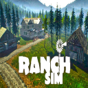 Ranch Simulator Mobile Advices