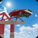 Build Your Way: Crossy Bridge Crash 2020