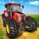 pertanian traktor pertanian - game pertanian