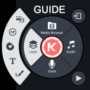 Tips For Kine Master Video Editing Guide 2021