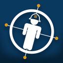 PointMan: Survey & Locate Utilities