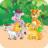 Animal and Their Babies