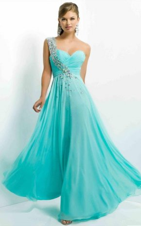 Cute Frozen Prom Dresses 1.0 Download APK for Android - Aptoide