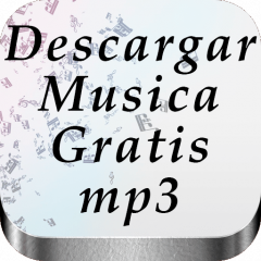download mp3 musica cristiana gratis