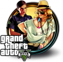 Grand Theft Auto: San Andreas - GTA 5