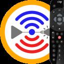 MyAV Remote for Sky Q & TV Wi-Fi