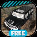 corse di avventura Jeep