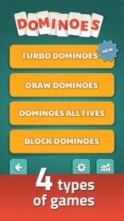 Dominos Game: Dominoes Online and Free Board Games screenshot 2