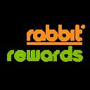 Rabbit Rewards