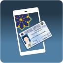 Kuwait Mobile ID هويتي