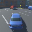 City Car Parking 2021