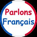 Apprendre à Parler Français