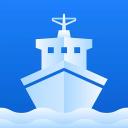 Vesselink - Ship Tracker