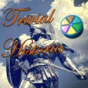 Trivial de Historia