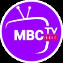 قنوات mbc