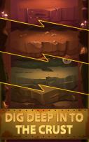 Deep Town: Mining Factory Screenshot