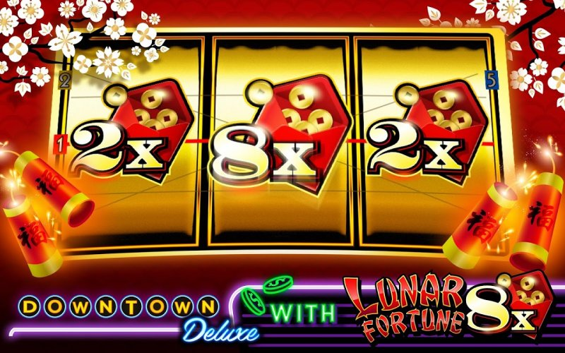 Cuphead Frog Brothers Slot Machine – Online Casinos Online