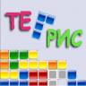 Tegris, (Tetris) Иконка