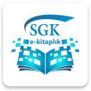 SGK Mobil Kitaplık