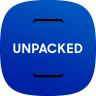UNPACKED 2017 Icon