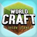 World Craft - Dream Island