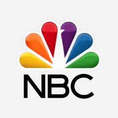 The NBC App - Stream Live TV and Episodes for Free 7 0 4 Download