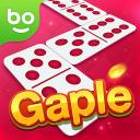 Domino Gaple Qiuqiu Boyaa(Capsa susun)Online Free