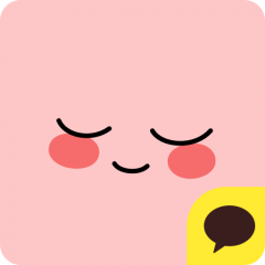 Apeach Kakaotalk Theme 8 0 0 Download Apk For Android