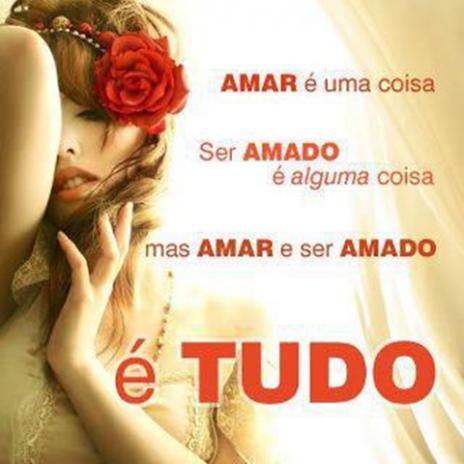 Bellas Frases Y Citas De Amor 15 0 0 Descargar Apk Para Android