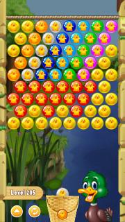 Duck Farm screenshot 1