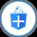 Pharmacy - Generic Medicines