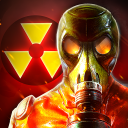 Radiation City Free