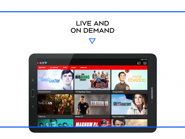 Ctv 24 Download Apk For Android Aptoide
