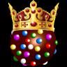 Candy Crush Score