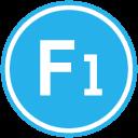 FacturaOne - Facturación y gestión Profesional ERP