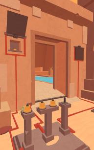 Faraway: Puzzle Escape screenshot 18