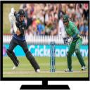 Cricket TV Live Score Stream