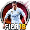 FIFA 2018 Icon