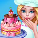 Mi Imperio panadería – Haz, Decora y Sirve Tortas