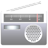 Spirit FM Radio Unlocked