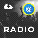 DE Internetradio und Online Radio - Replaio